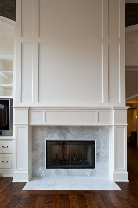 great room fireplace great room fireplace for the home