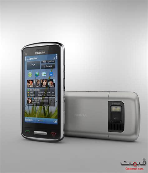Hp Nokia C 6 nokia c6 01 price in pakistanprices in pakistan