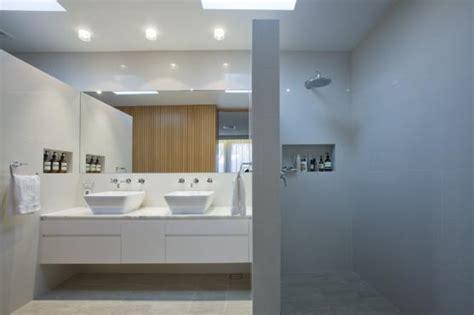 bathroom companies sydney bathroom design ideas get inspired by photos of