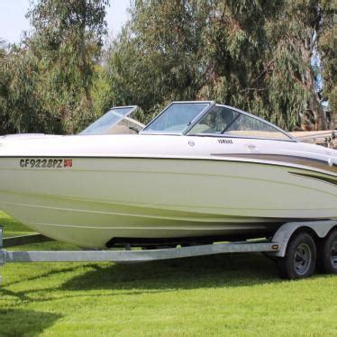 Suling Yamaha Seruling Yamaha Original Yrs 23 1 yamaha sr230 2003 for sale for 21 975 boats from usa