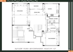 Residential Building Plans residential building design house plans 36717 on residential house