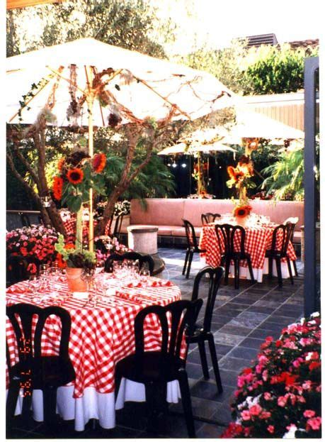 restaurant table cloth ideas and white checked tablecloths dinner