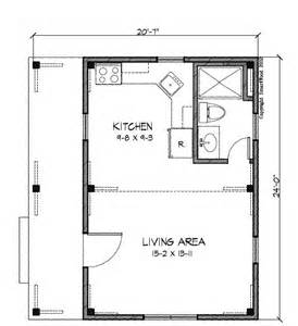 Simple Cabin Floor Plans Simple Cabin Loft Plans Joy Studio Design Gallery Best