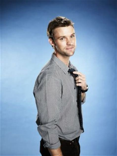robert chase house photoshoot of jesse as dr robert chase in the seventh