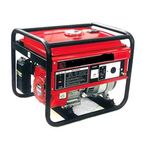 capacitor for 5 kva generator 3 5 kva generator yamaha copper winding islamabad business industrial machines