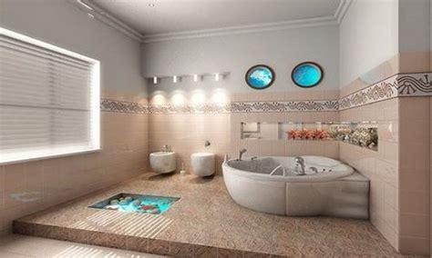 desain kamar mewah keramik roman kamar mandi ask home design