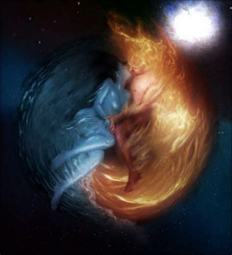 imagenes del sol y la luna de amor peace love music and pray la historia de amor del