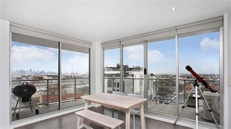 can you buy an apartment the melbourne suburbs where you can still buy a home for