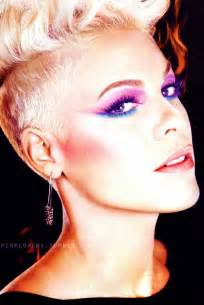 Pink image pink 36418466 500 749 png