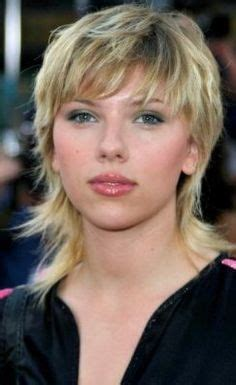 1000 images about shag and mullet hairstyles on pinterest 1000 images about hair cut on pinterest haircuts shag