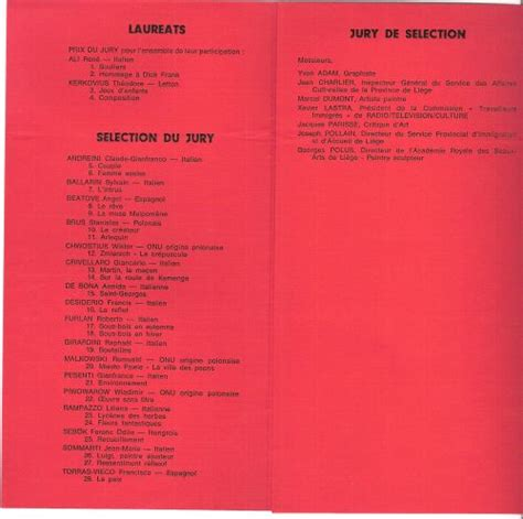 liege dictionary seb 214 k ferenc