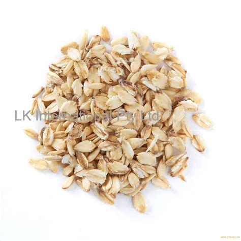 whole grain rolled oats whole grain rolled oats for sale products south africa