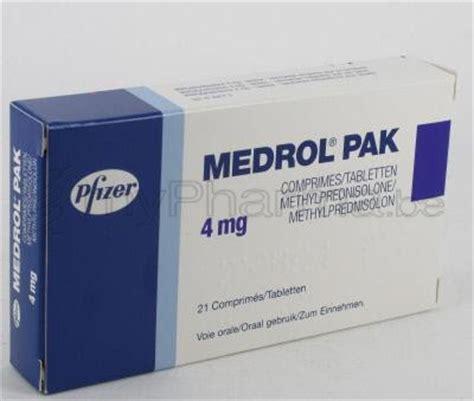Methylprednisolon 4mg pictures for white elliptical oval pill imprint medrol 4