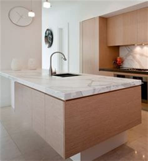 Kitchen And Bathroom Benchtops 1000 Images About Home On Mirror Splashback