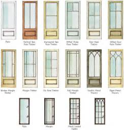 Windows Design Designs Side Structure Conservatory Window Designs