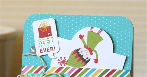 Boulevard Gift Card - cherry hill design bella blvd giving a gift card