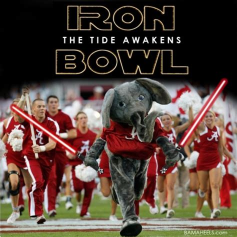 ponquogue the bowl tide times bama heels roll style roll