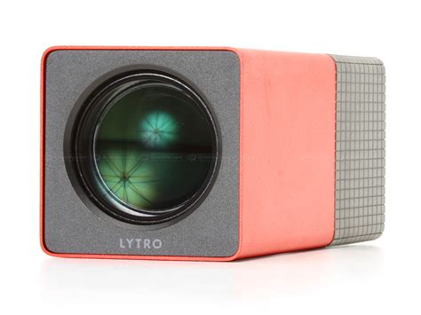 lytro light field digital lytro light field digital photography review