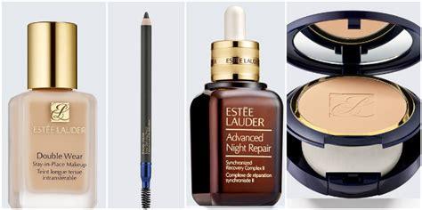 Foundation Estee Lauder Indonesia tips menjadi makeup artist andal dari mua estee lauder