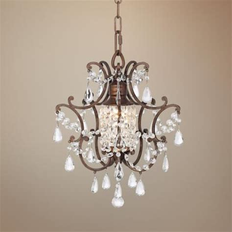 mini crystal chandeliers for bathroom mini chandelier for bathroom bloggerluv com