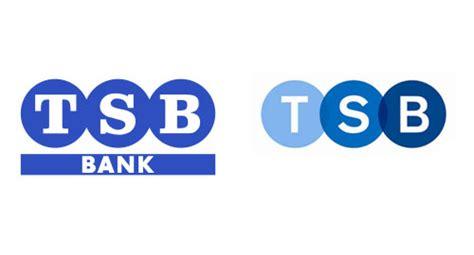 tbs bank uk new tsb logo by rufus leonard logocurio us