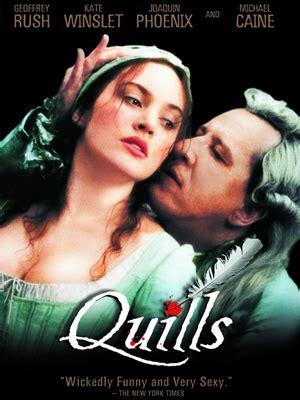 Quills Movie Izle | quills erotik film izle 2000 hd film izle