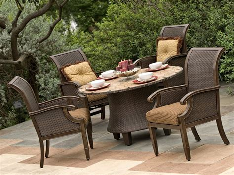 replacement cushions for wicker furniture home depot jpg
