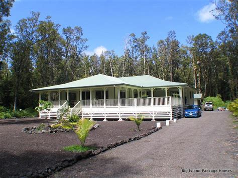 package homes hawaii mibhouse