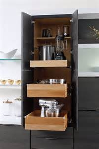 pantry top unit schrock cabinetry