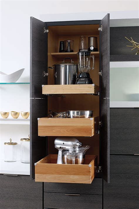 pantry top unit diamond cabinetry