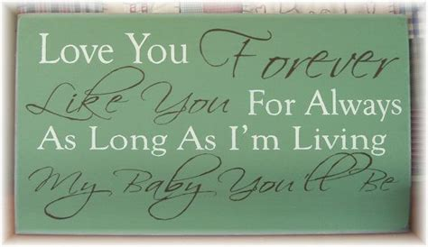 i choose you always forever books 89 best images about you forever 2nd fav children s