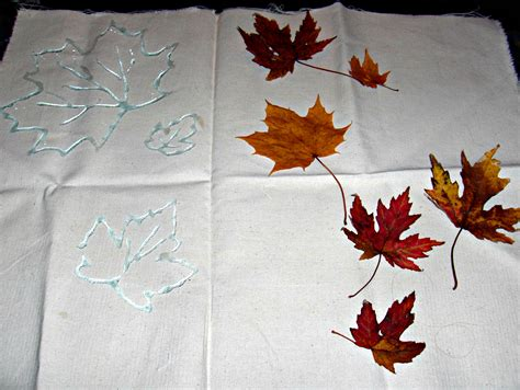 batik design using glue glue batik demo d on today s cool2craft live creative