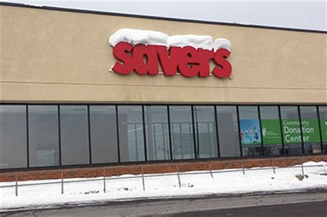 lincoln plaza worcester mass thrift stores worcester ma 01605 savers