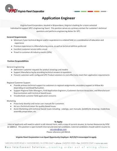 resume sample word format stunning simple word resume template