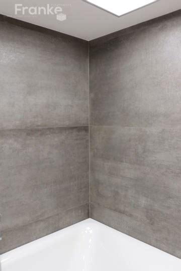 neues aus der welt der fliesen betonoptik im format