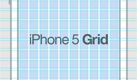app layout grid grid pictures iphone images