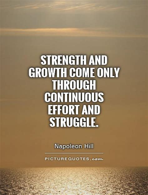 quotes about growth quotes about growth and development quotesgram