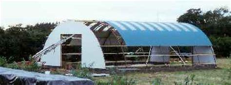 bedachung für carport mobile rundbogenhallen