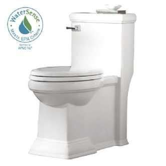 toilet bowl height the home depot community