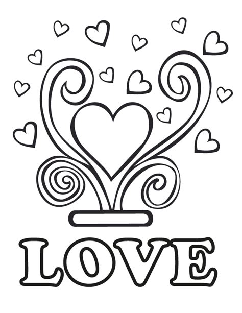 coloring pages for wedding printable wedding coloring pages az coloring pages