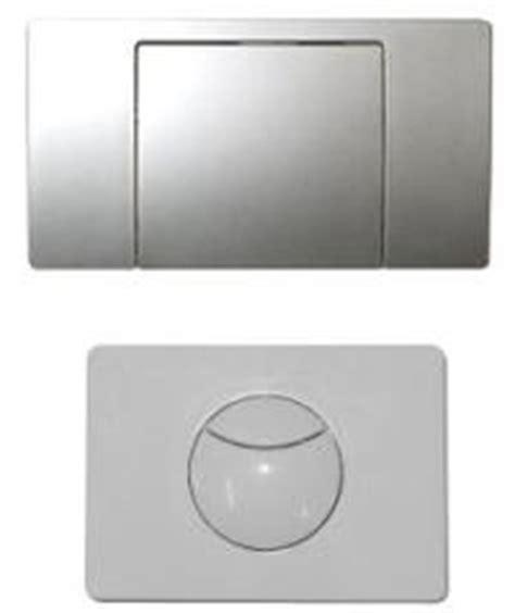 Stortbak Toilet Praxis by Stortbak Wc Gamma Over Sanitair
