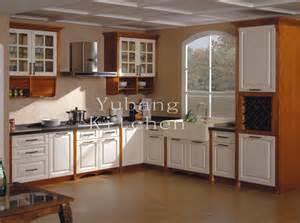 Gabinetes de cocina 2012 117 gabinetes de cocina 2012 117