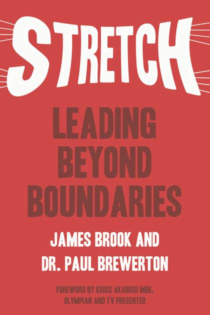 the of a stretch your boundaries books new books for book club april trainingzone