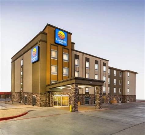comfort inn brand new construction incentive for comfort brands