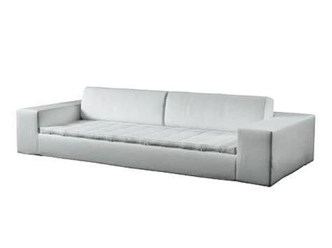 airport sofa airport sofa 300 3d model poliform