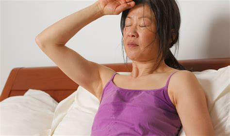 female hot and cold flashes tb symptoms what are the signs of tuberculosis express