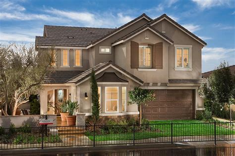 jadestone a 4 bedroom 3 bath home in the gallery a new