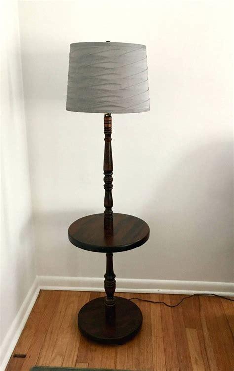 lamps winsome walmart floor lamps   room foamthaicom