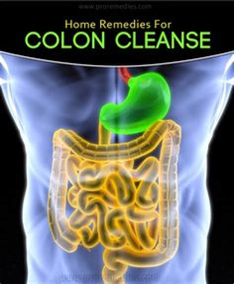 1000 images about colon health on home