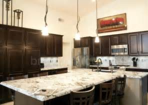 Shaped Kitchen Islands by T Shaped Island Kitchen Ideas The O Jays
